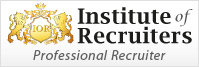 IOR-Professional-Recruiter